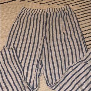 PacSun Pants & Jumpsuits - Pac Sun beach pants
